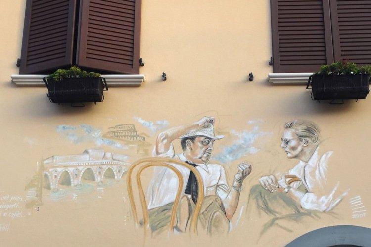 In evidenza articolo Rimini Unadonnaalcontrario