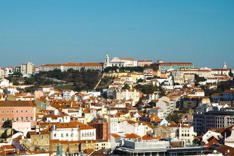 Immagine evidenza Cosa vedere a Lisbona