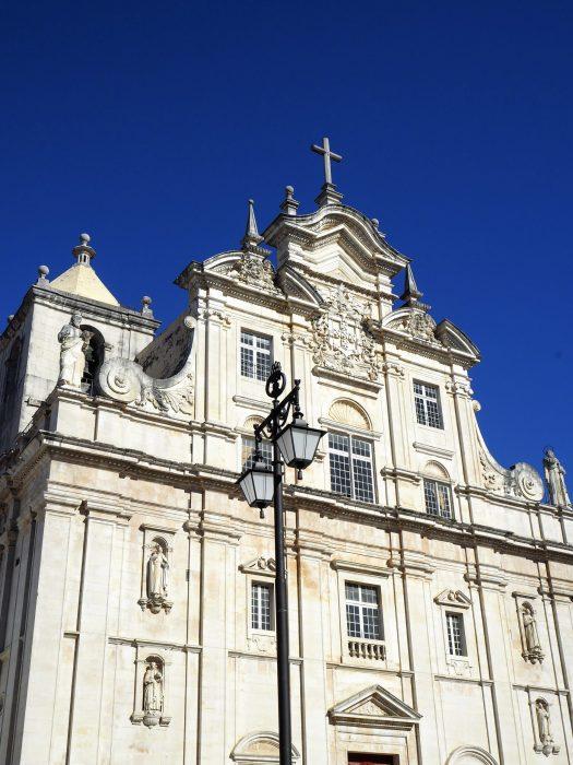 Se Nova Coimbra