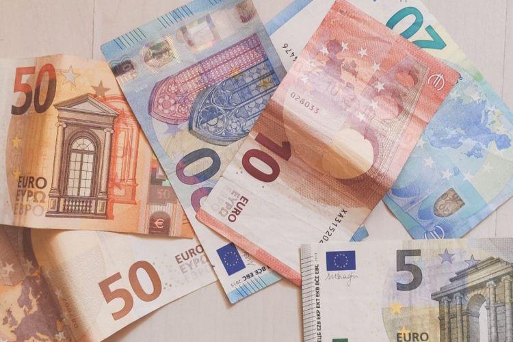 articolo credenze limitanti soldi unadonnaalcontrario
