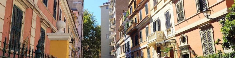 Piccola Londra Roma immagine evidenza articolo