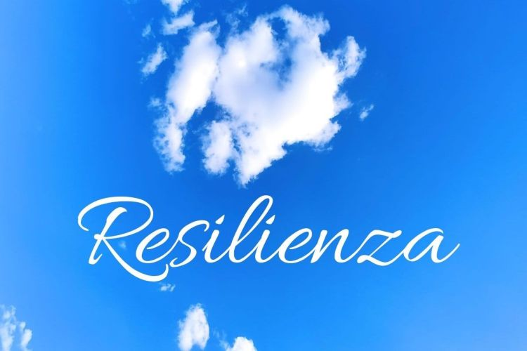 Resilienza immagine evidenza articolo unadonnaalcontrario