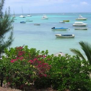 Vacanze nei paradisi tropicali…senza fare un mutuo!