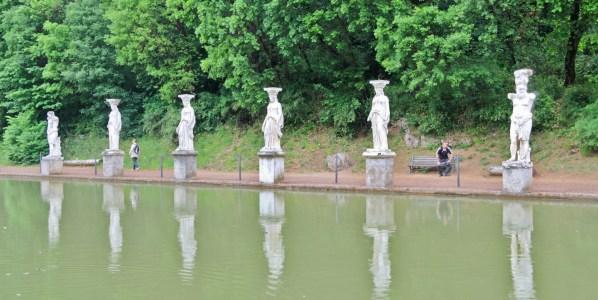 statue-villa-adriana-tivoliOK