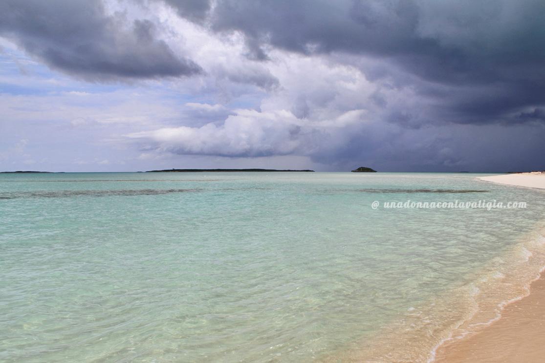 cocoplum-beach-exuma