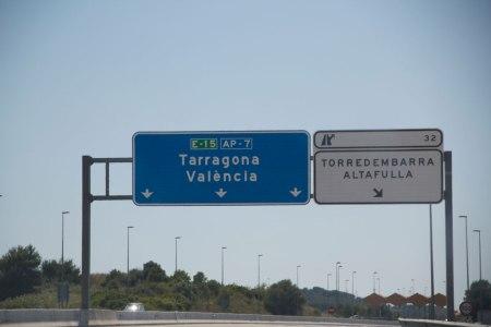 Direzione Valencia: l'ultima tappa del nostro viaggio itinerante in Francia e Spagna.