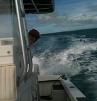 Bahamas, quando un viaggio tanto atteso finisce male.