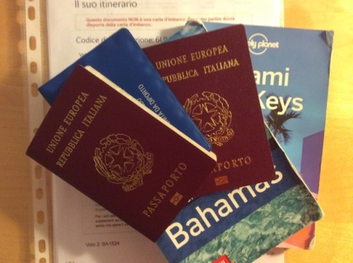 passaporto-documenti-guida