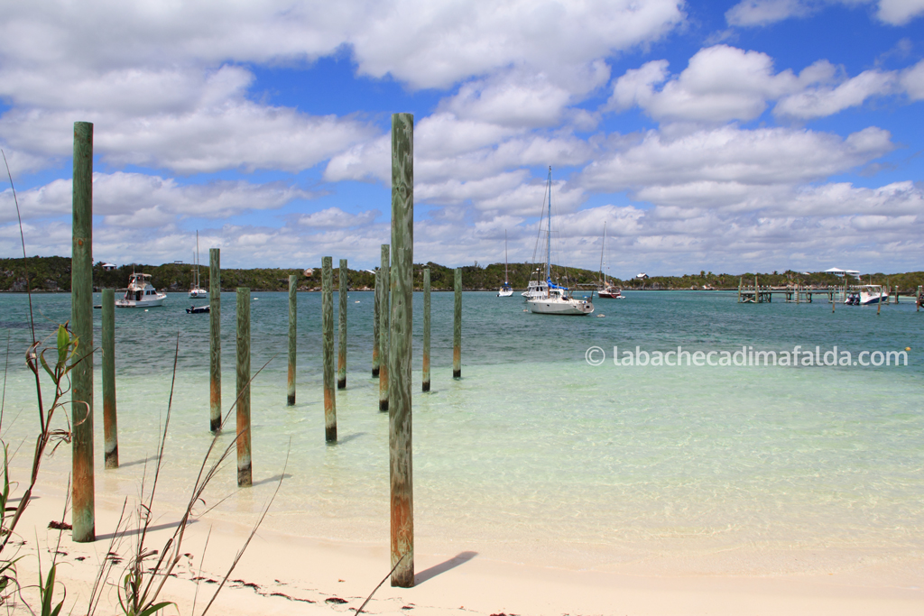 little-harbour-abaco-bahamas
