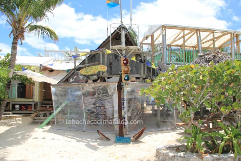 pete-pub-little-harbour-abaco-bahamas