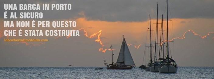 barca-nonefattaperstareinporto