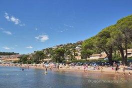 agay-spiaggia-costa-azzurra2