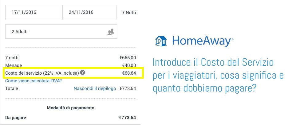 costo-del-servizio-homeaway