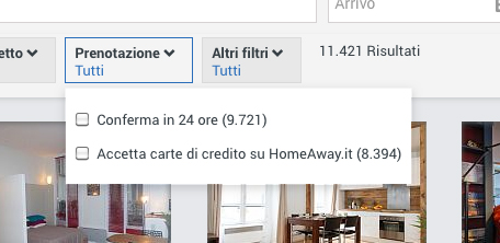 prenotazione-online-homeaway