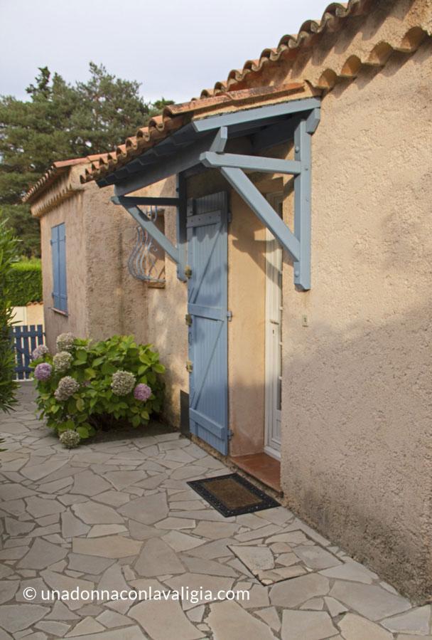 costa-azzurra-casa-accessibile2