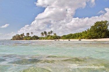 grande-terre-guadalupa-spiagge-bianche-boisjolan