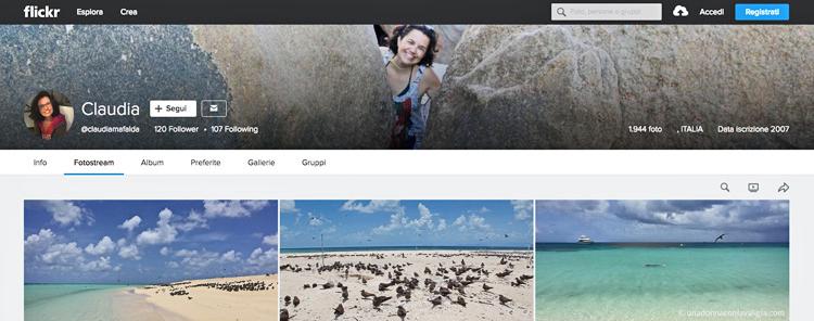 flickr claudia mafalda