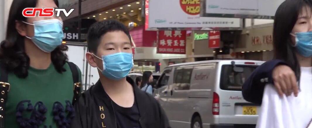 air china rimborso coronavirus