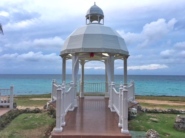Varadero resort