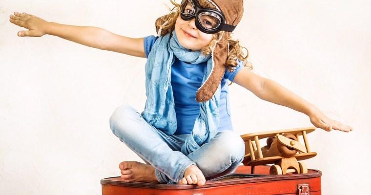Come mi preparo a un viaggio: scoprire le chicche e organizzare l'itinerario