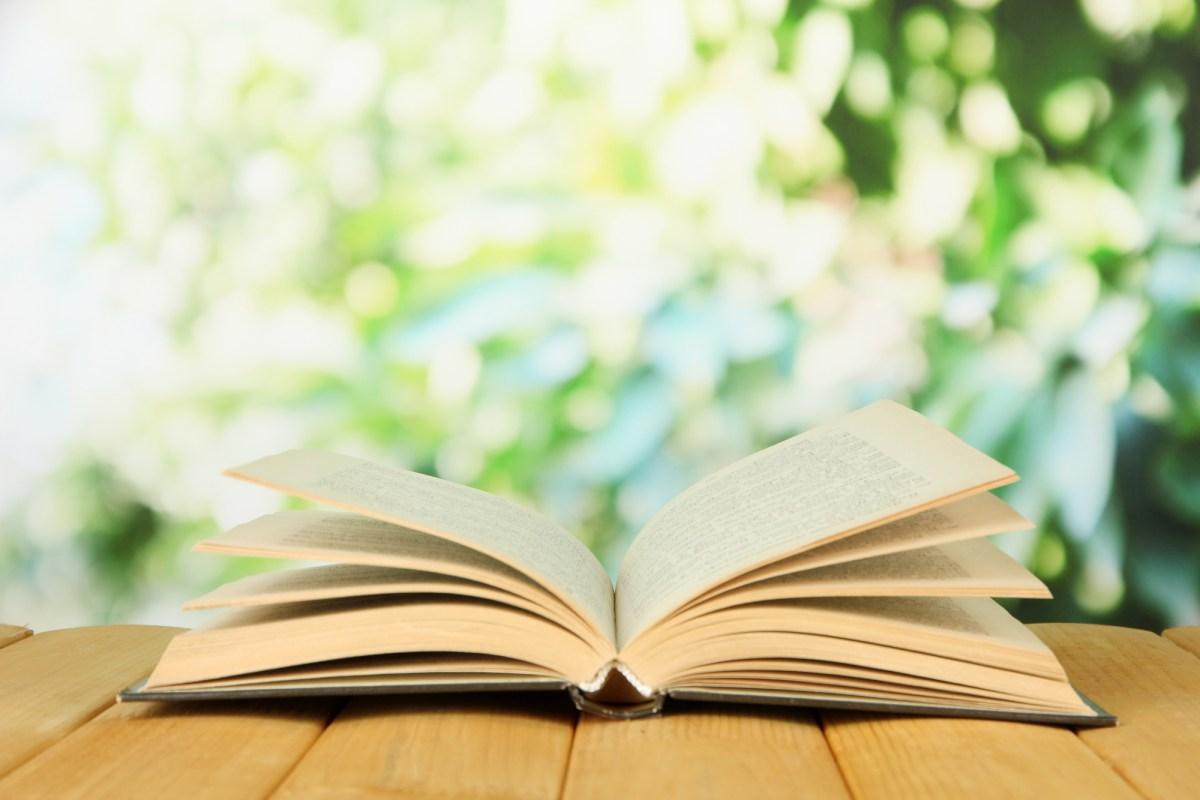 Viaggi ispirati ai libri