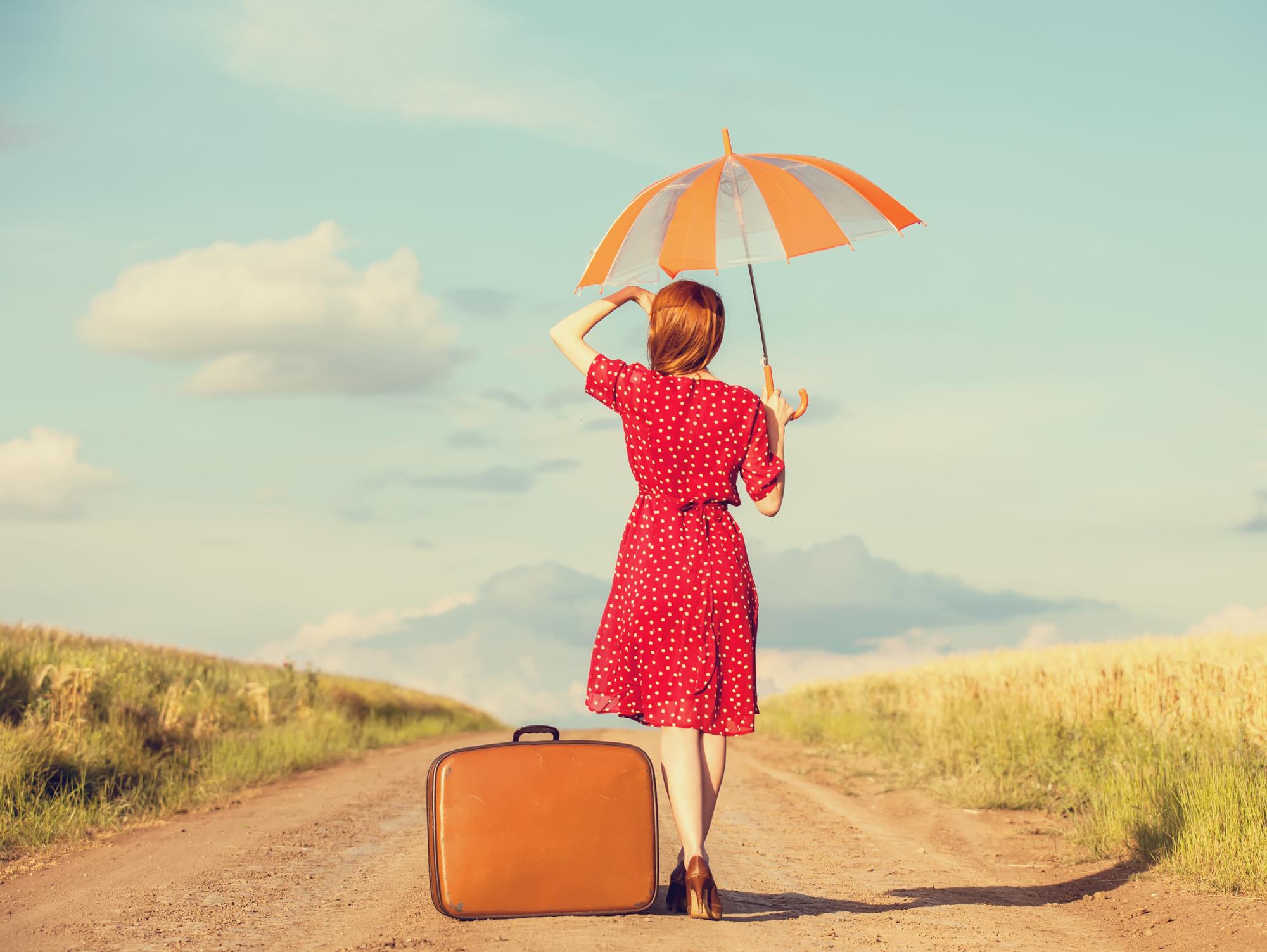 Retreat e viaggi ispirazionali: le migliori proposte selezionate per voi