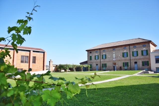 Consorzio Tutela Vini dell'Oltrepò Pavese Torrazza Coste