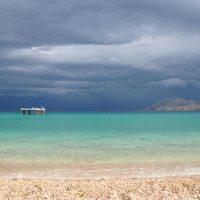 Vacanza in Croazia: cosa sapere prima di partire