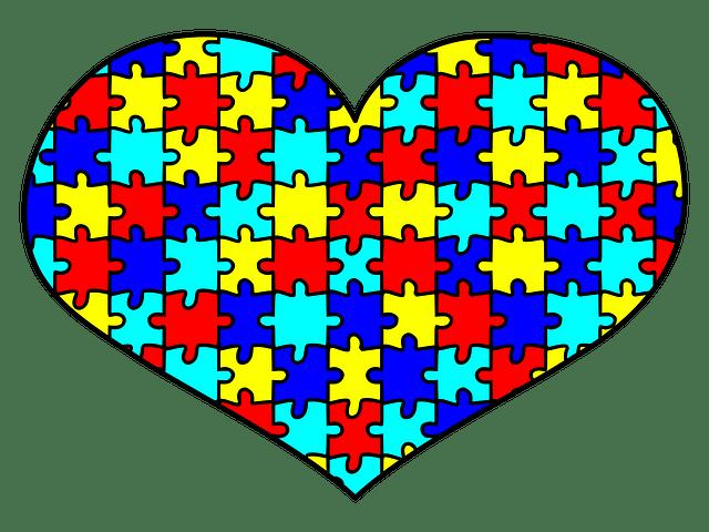 Autismo e inclusione sociale