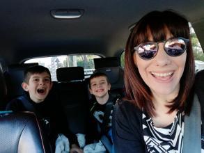 2 aprile giornata mondiale per la consapevolezza sull'autismo