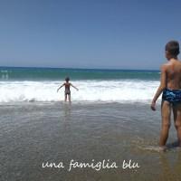 Le 8 spiagge più belle della Sardegna Sud Ovest (per noi)