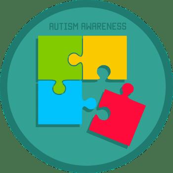 2 aprile autismo