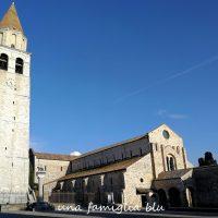 Cosa vedere in Friuli Venezia Giulia: 12 posti da non perdere