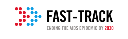 Up to 1.8 million People Newly Infected With HIV