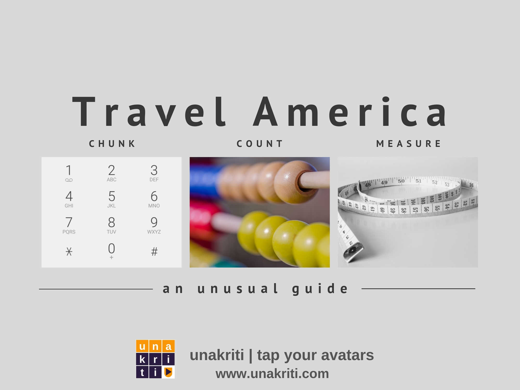 What are some unique tips for traveling to America?