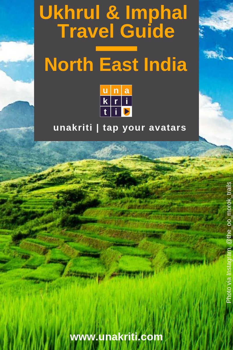 What are the best travel hacks for Northeast India?