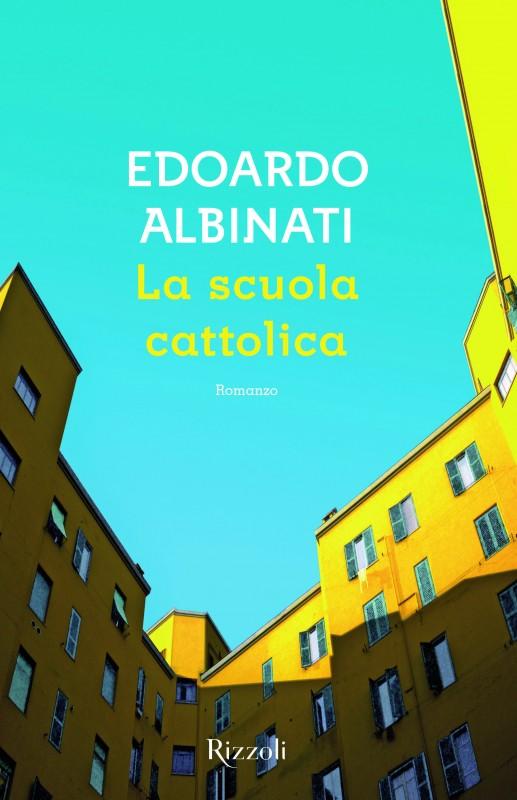 Albinati_Scuola_300dpi-517x800