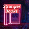 AlessandraPagani_StrangerBOOKS_radioactiva
