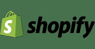 Créer une boutique en ligne avec Shopify