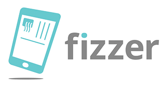Fizzer Logo