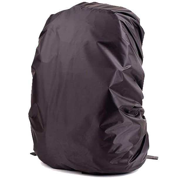 Housse de sac à dos imperméable