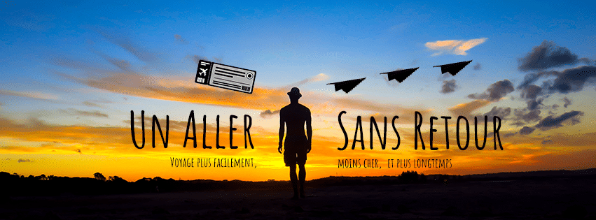 Inscription Newsletter Un Aller Sans Retour