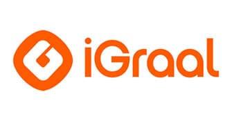 Cashback et réductions sur ses achats en ligne avec iGraal