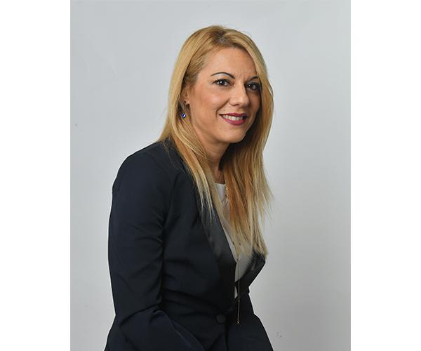 Giuliana Romualdi