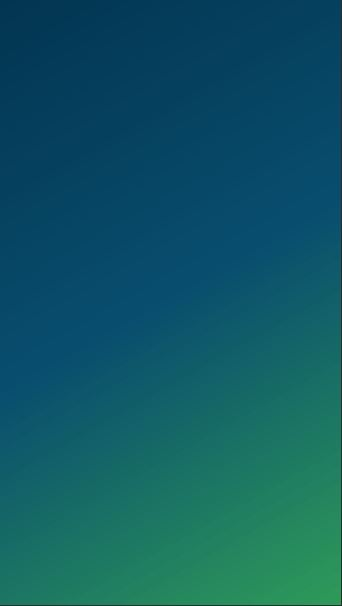 gradient_blue