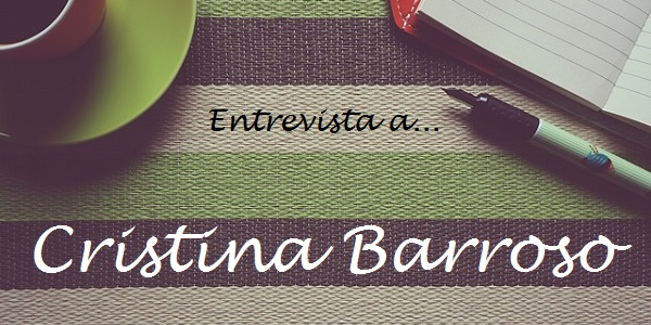 entrevista-cristina-barroso
