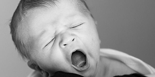 lo-que-hay-que-oir-cuando-tu-hijo-no-duerme