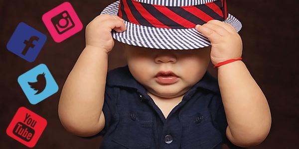 http://www.unamamadeotroplaneta.com/wp-content/uploads/2017/03/exponemos-demasiado-a-nuestros-hijos-en-las-redes-sociales