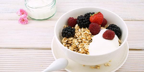 y-si-no-le-doy-galletas-que-le-doy-para-desayunar-listado-de-alternativas-saludables