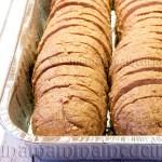 Polpettone carne rossa - Ricetta di unamammaincucina.it